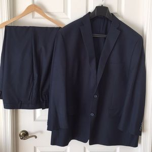 Michael Kors FULL SUIT【Used One Time】